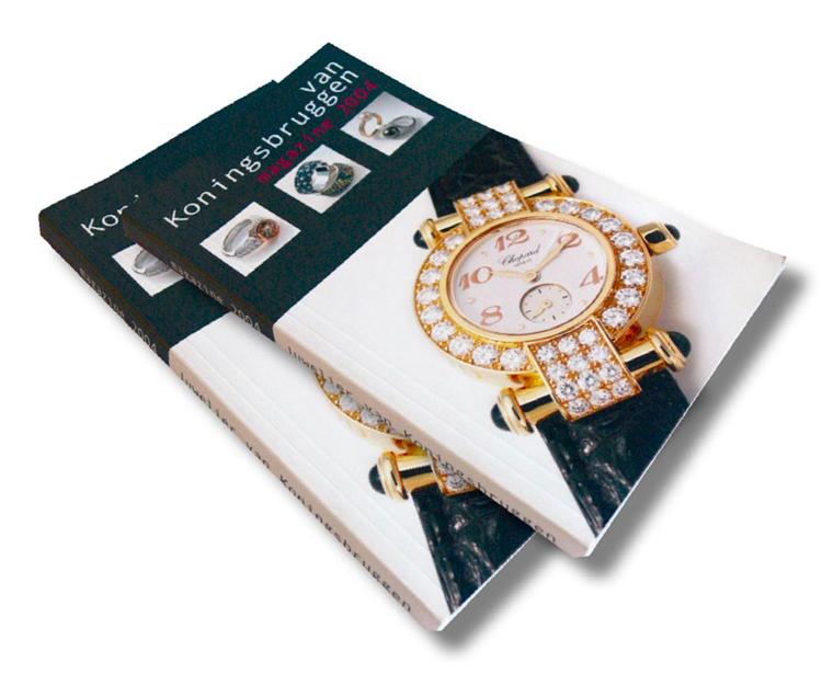 juwelier-kopmels-catalogus