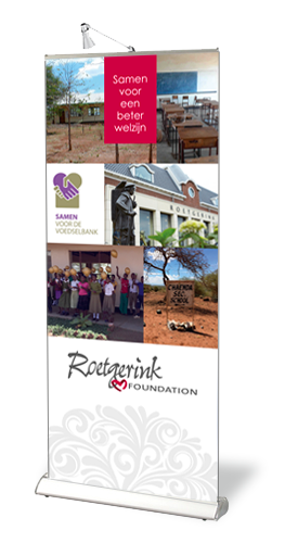 Banier Roetgerink Foundation